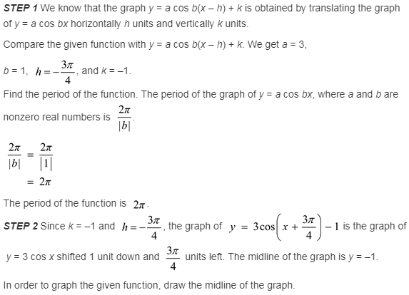 larson-algebra-2-solutions-chapter-14-trigonometric-graphs-identities-equations-exercise-14-2-19e