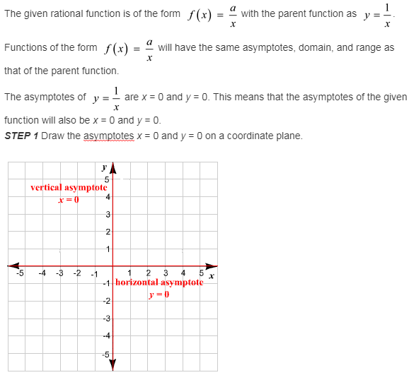 larson-algebra-2-solutions-chapter-9-rational-equations-functions-exercise-9-4-65e