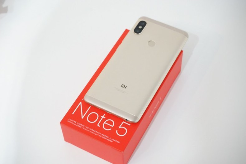 redmi-note-5-6gb-64gb_02