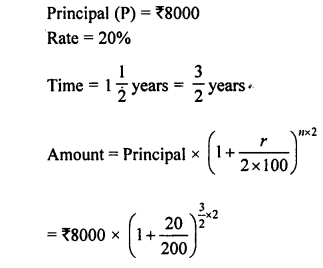 selina-concise-mathematics-class-8-icse-solutions-simple-and-compound-interest-C-20