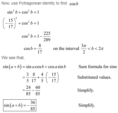 larson-algebra-2-solutions-chapter-14-trigonometric-graphs-identities-equations-exercise-14-6-12e1