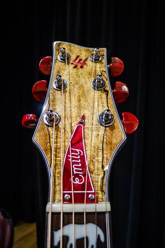 La Conner Guitar Festival-69