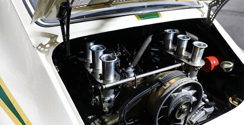 porsche-911-race2