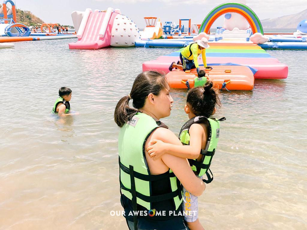 Subic Water Park Hopping-106.jpg