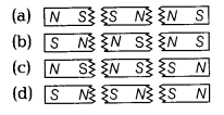 ncert-solutions-for-class-10-science-chapter-13-magnetic-effects-of-electric-current-2.1