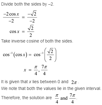 larson-algebra-2-solutions-chapter-14-trigonometric-graphs-identities-equations-exercise-14-7-39e1