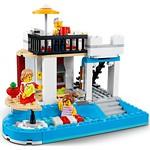 LEGO 31077 Sweet Surprises 4