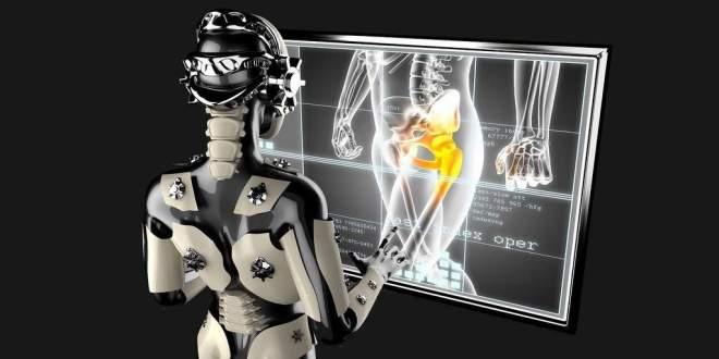 intelligence-artificielle-aide-médicale
