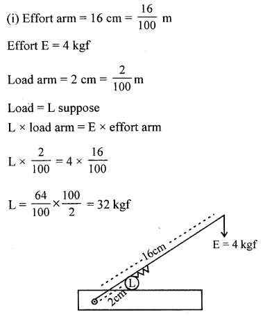 A New Approach to ICSE Physics Part 2 Class 10 Solutions