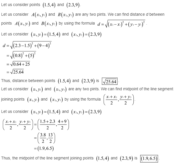larson-algebra-2-solutions-chapter-8-exponential-logarithmic-functions-exercise-9-1-16e