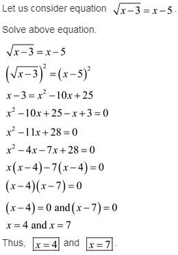 larson-algebra-2-solutions-chapter-8-exponential-logarithmic-functions-exercise-9-1-72e