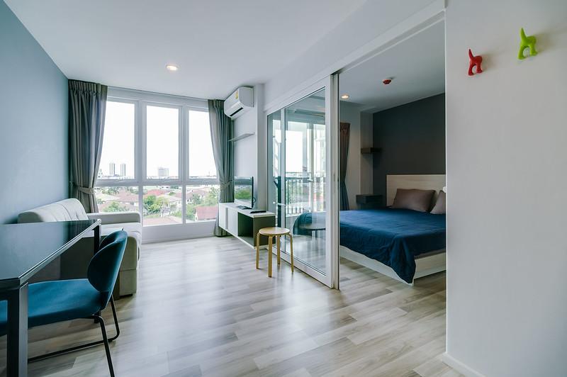 05-room