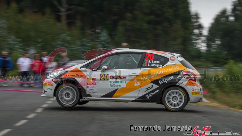 Rally_Ferrol_FernandoJamardo_18_0021
