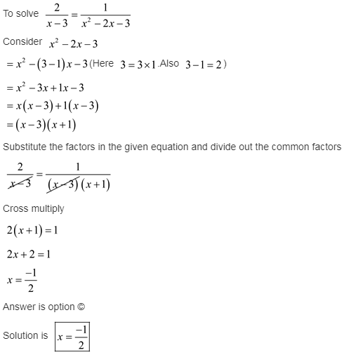 larson-algebra-2-solutions-chapter-8-exponential-logarithmic-functions-exercise-8-6-28e
