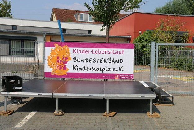 Kinder-Lebens-Lauf 2018