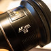 Minolta/Sony Maxxum 20mm f/2.8