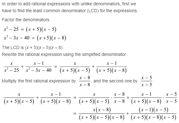 larson-algebra-2-solutions-chapter-9-rational-equations-functions-exercise-9-2-67e