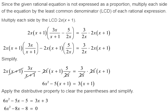 larson-algebra-2-solutions-chapter-8-exponential-logarithmic-functions-exercise-8-6-9gp
