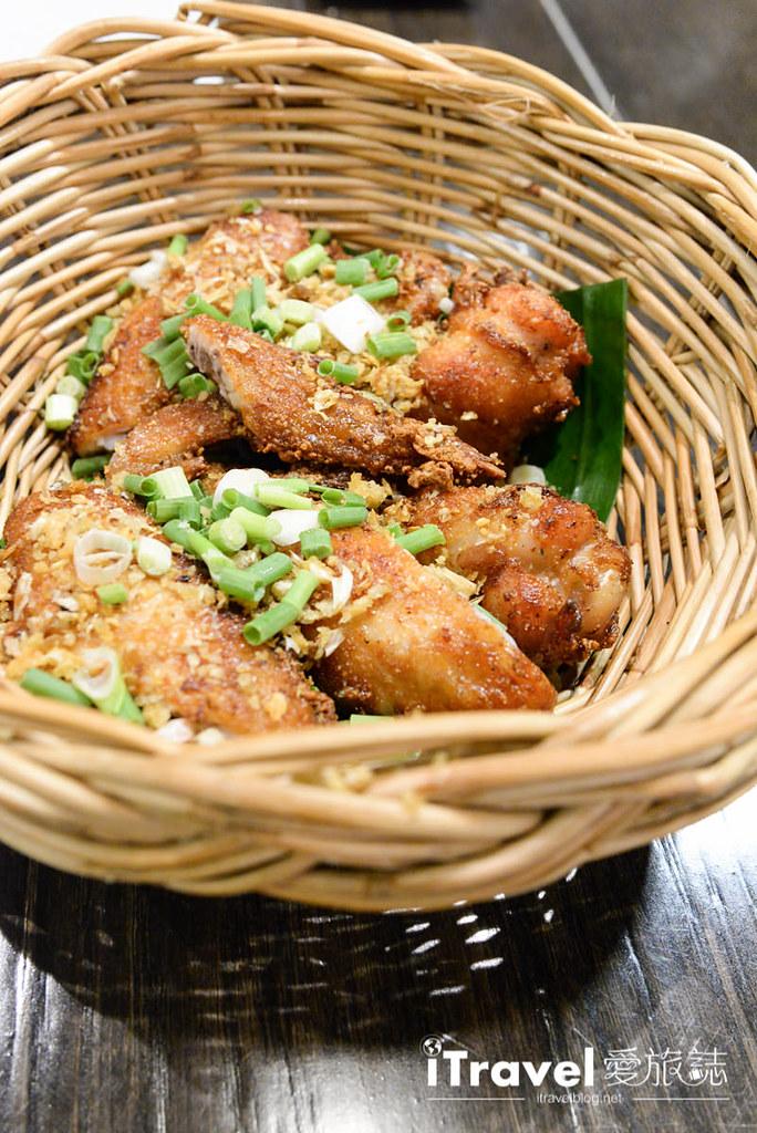 曼谷美食餐廳 Somtam Nua (16)