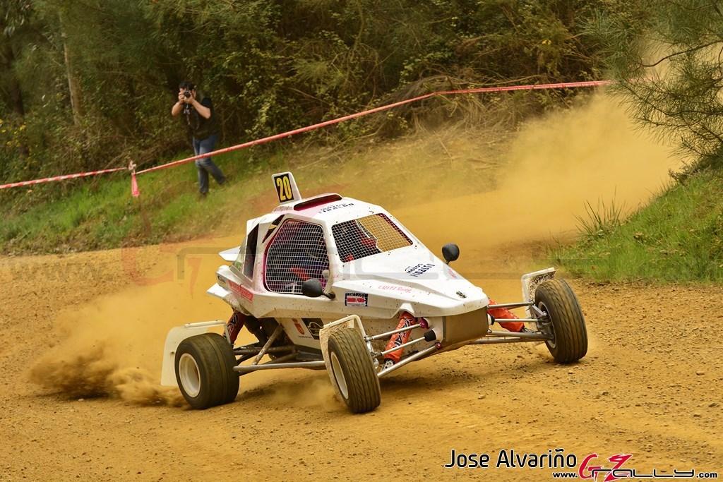 Rallymix_Touro_JoseAlvarinho_18_0051