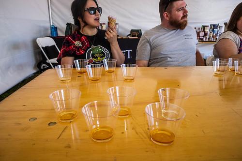 Whisky Tasting-003
