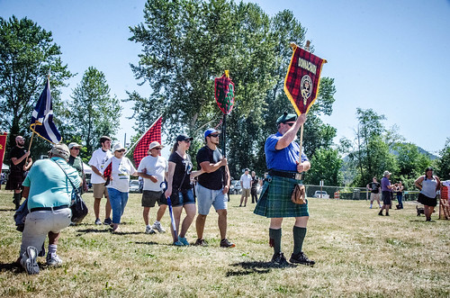 Skagit Highland Games-80