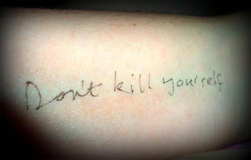 wrist reminder