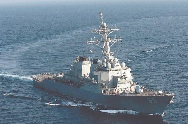 battleshipphoto