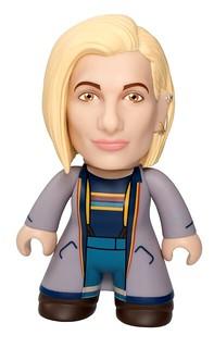 6.5 13th Doctor TITAN 01