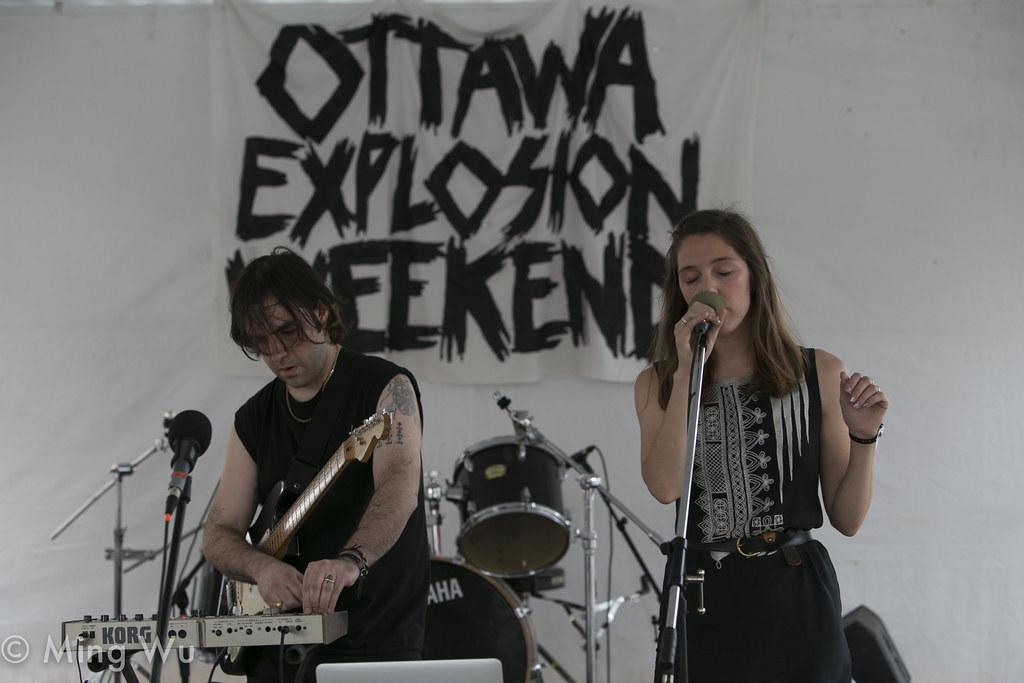 OXW 2018 [June 17, 2018]
