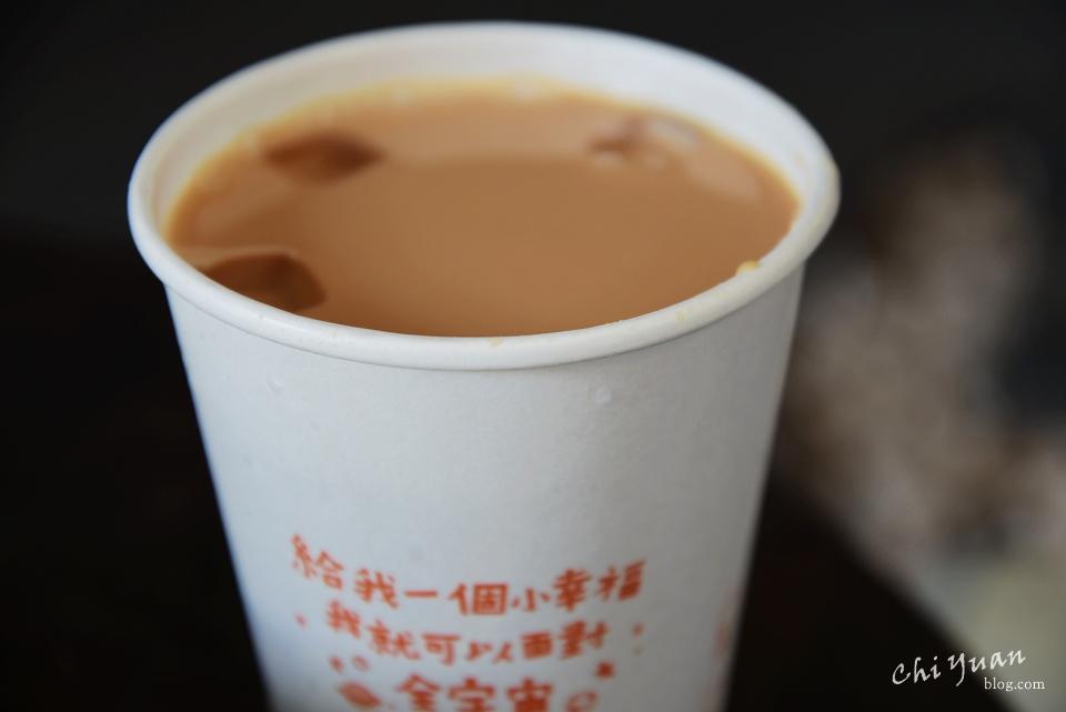 小確幸紅茶牛奶合作社07.JPG