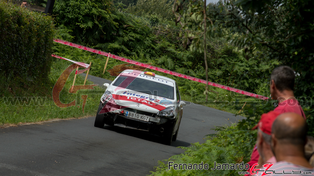 Rally_Ferrol_FernandoJamardo_18_0040