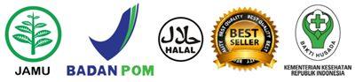 Legalitas, Keamanan, Kehigienisan & Kehalalan QnC Jelly Gamat