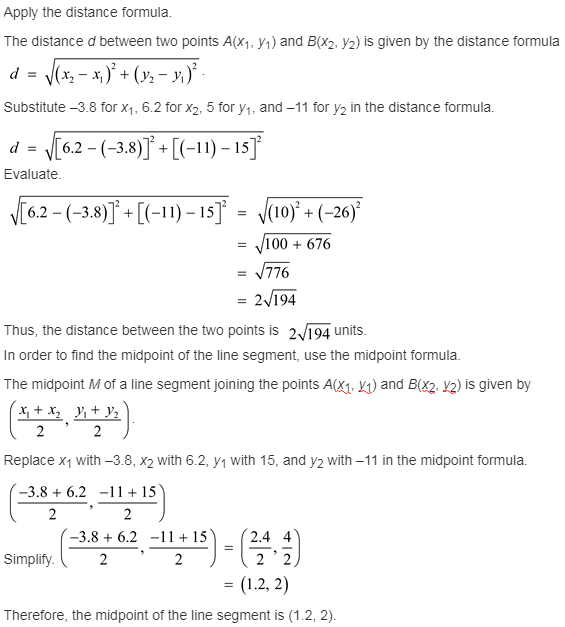 larson-algebra-2-solutions-chapter-8-exponential-logarithmic-functions-exercise-9-1-15e