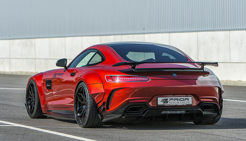 696c5162-mercedes-amg-gt-s-tuning-prior-design-9