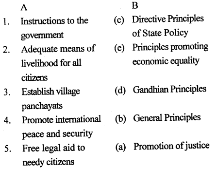 the-trail-history-and-civics-for-class-7-icse-solutions-directive-principles-of-state-policy - 2.1