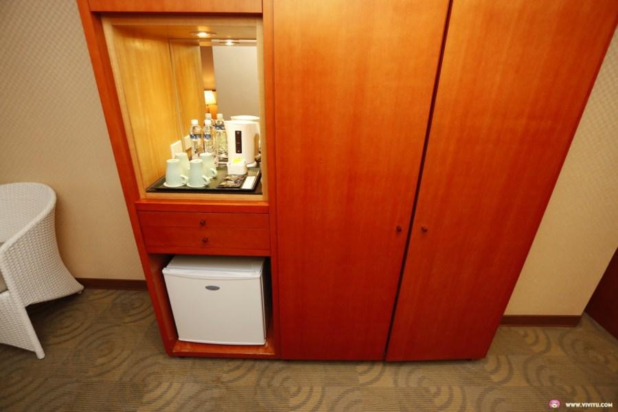[宜蘭住宿]礁溪-鳳凰德陽川泉旅~礁溪火車站附近的溫泉飯店.豪華房型就是自己的私人湯屋 @VIVIYU小世界