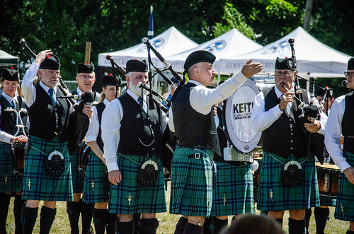 Skagit Highland Games-71