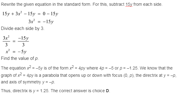larson-algebra-2-solutions-chapter-9-rational-equations-functions-exercise-9-2-25e
