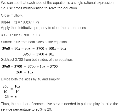 larson-algebra-2-solutions-chapter-8-exponential-logarithmic-functions-exercise-8-6-33e