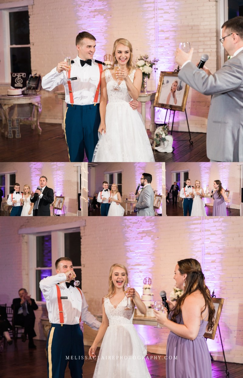 brik_venue_wedding_0058