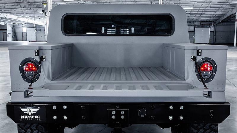 mil-spec-automotive-hummer-m1 (5)