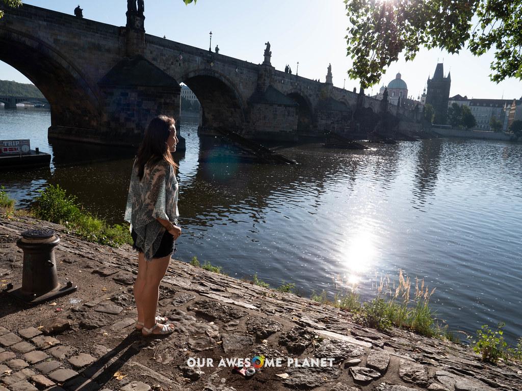 Charles Bridge-32.jpg
