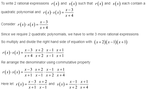 larson-algebra-2-solutions-chapter-8-exponential-logarithmic-functions-exercise-8-6-4mr
