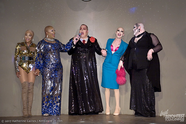 dragshow6-24-48