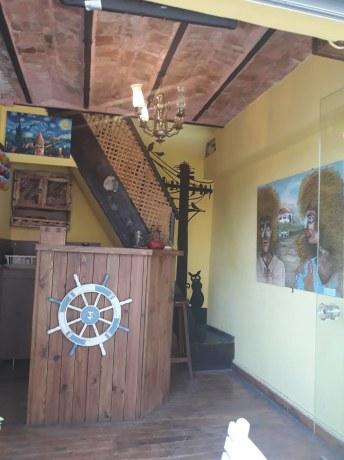 kafiye kafe
