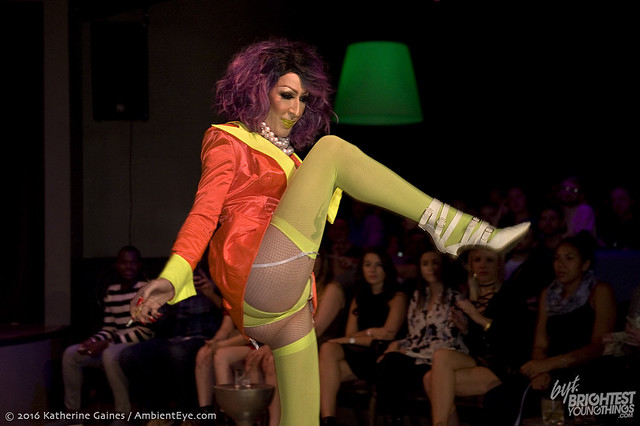 dragshow10-8-30
