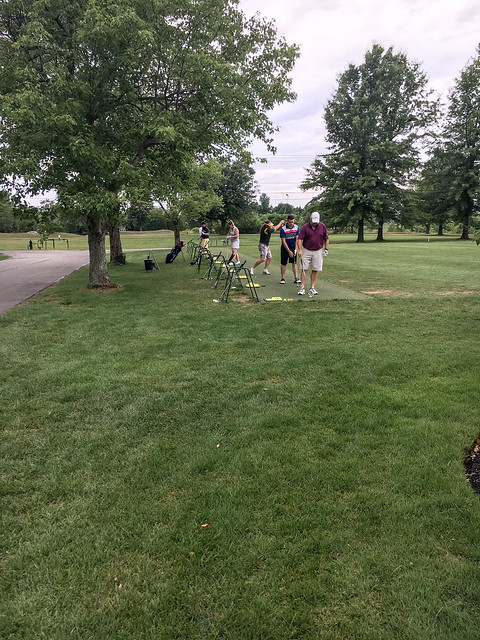 0730-sop-golf-tournament-047