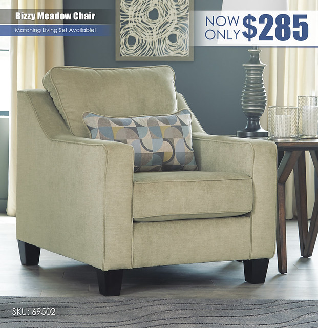 Bizzy Meadow Chair_69502-20