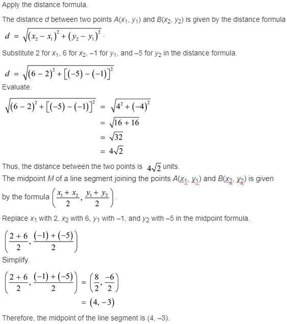 larson-algebra-2-solutions-chapter-8-exponential-logarithmic-functions-exercise-9-1-7e